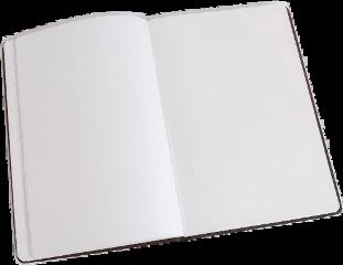 book diary deardiary white write freetoedit