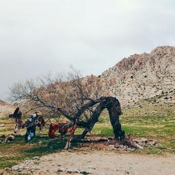 freetoedit nature photography iran landscape