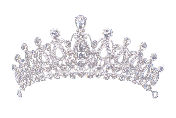 ftestickers crystal crown freetoedit