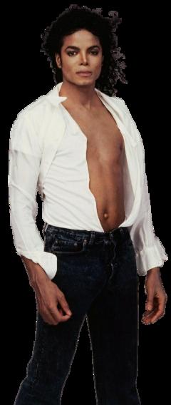michael jackson michaeljackson mj mjj