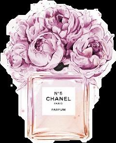 chanel cocochanel parfume freetoedit