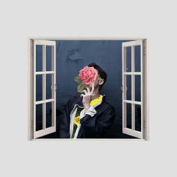 design designer magritte surreal freetoedit