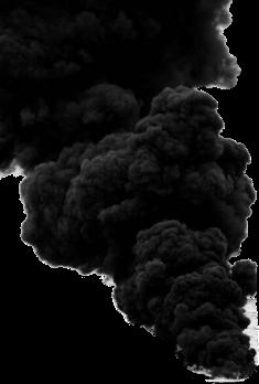 чёрный черный чёрныйдым черныйдым дым