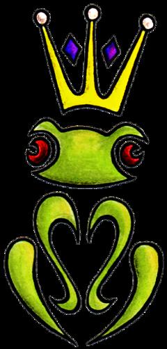 frog freetoedit