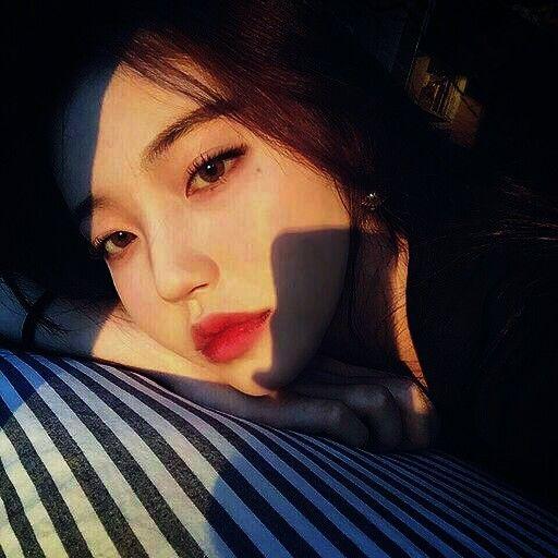 Ulzzang Ullzang Ulzzanggirl Korean Koreangirl Selca Ulz