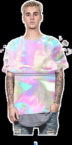 justinbieber b4lmovement freetoedit