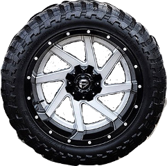 wheels freetoedit