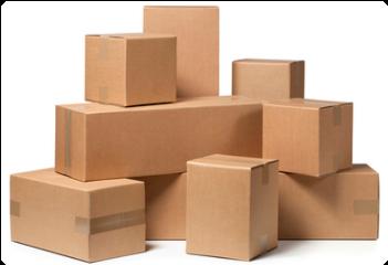 cajas freetoedit