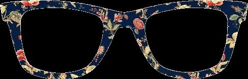 oculos fachion freetoedit
