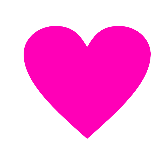#heart#сердце#сердечки#любовь#rose#roses#flowersfollower#nature#design#animal#cat#love#Muslims#islam#hijabfashion#birthday#food#vintage#muslim#hijab#photography#cute#collage