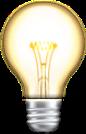 idea freetoedit