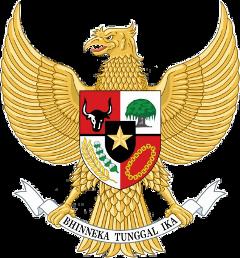 garuda indonesia freetoedit
