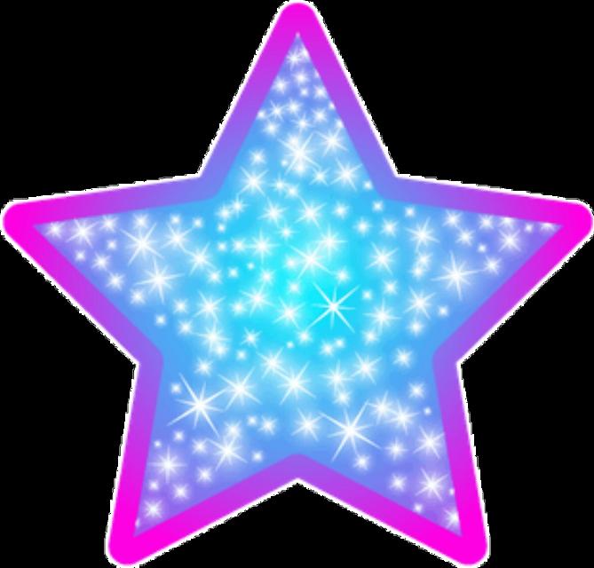 ##starxamvs