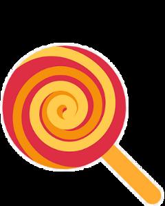 lollipop freetoedit