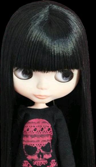 #dolls#cute