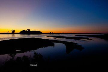 sunrises photography nature