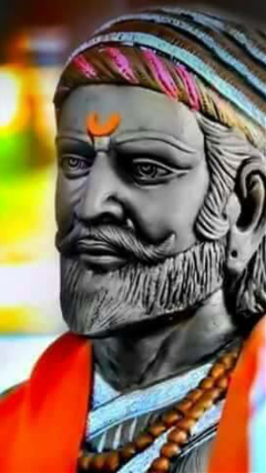 Chhatrapati Shivaji (2016) – Marathi Movie   Riteish Deshmukh