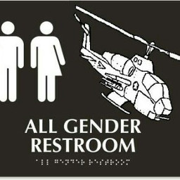 freetoedit gender dankmemes meme helicopter