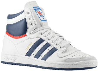 adidas shoes gym sneakers freetoedit