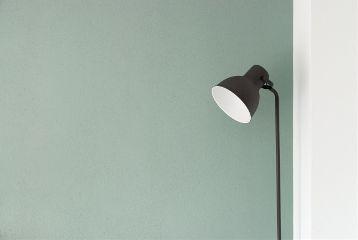 freetoedit lamp objects minimal wall