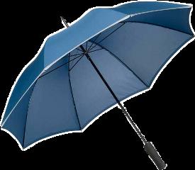 ombrello freetoedit