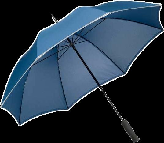 #ombrello