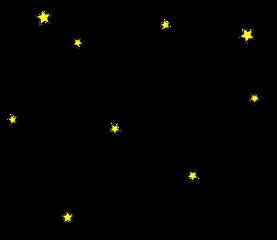 ftestickers stars littleprince freetoedit