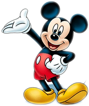 #topolino #mickeymouse #disney #disneyfriends #cartoon #cartoondisney #goodmorning #morning #goodafternoon #enjoytoday #smile #sorrisi #day #days #happiness #felicita #ciao #hello #hi