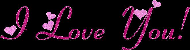 love amor iloveyou i somuchlove