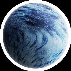 планета freetoedit