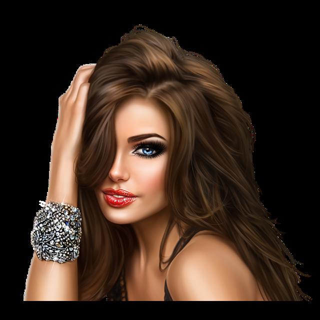 #sex#beautiful#rose#roses#flowersfollower#nature#design#animal#cat#love#Muslims#islam#hijabfashion#birthday#food#vintage#muslim#hijab#photography#cute#collage#beauty#birthday##baby #balloon #colorful #photography #бабочки #красота #любовь #лайк#котенок #hijabfashion#photo #photooftheday #photogrid #photoshoot #photographer #photos #photograph #photochallenge #photoftheday #photoaday #photoofday #photoday #pic #instagramanet #instatag #инстафото #инстаграманет #инстатаг #фото #фотосессия #фотограф #фотография #фотосет #фотодня #фотка #фотки #цвет #экспозиция #выдержка #искусство #heart#сердечки#wedding#свадьба #makeup#FreeToEdit #секс#playboy