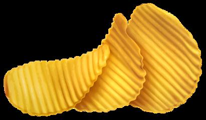 lays chips food snacks potatochips freetoedit