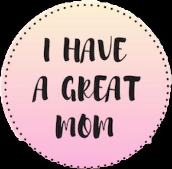 #mom#FreeToEdit