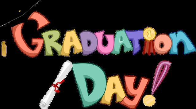 #graduation #graduate #congrats
