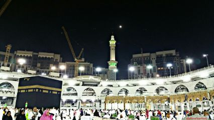 makkah ksa islamic islam_is_peace people