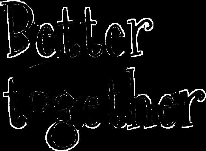 #word #love #letters #letter #letters #words #wordart #word