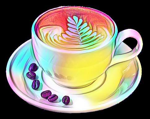 #tea #summer #drink#FreeToEdit