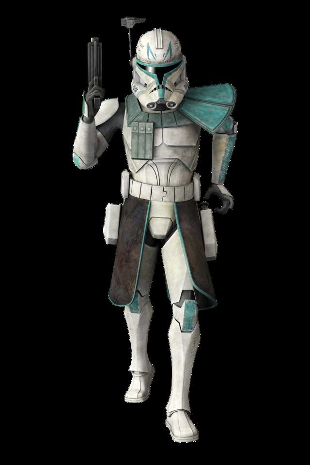 #clonetrooper #freetoedit