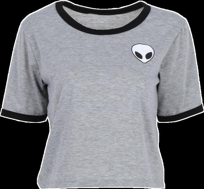 #grayshirt