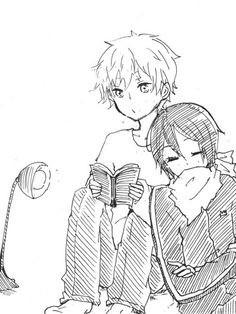 #anime #otaku #fanart #manga #noragami #noragamiaragoto #noragami_aragoto #kawaii #cute #yato #yato #yuki #yukine #friends #animeboys #kawaiianime #animecute #FreeToEdit