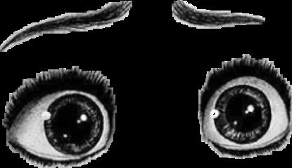 eyes1 freetoedit