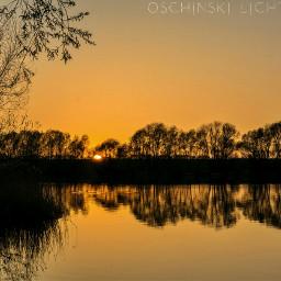 colorful emotions photography spring nature pcsunrise freetoedit