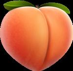 fruit freetoedit