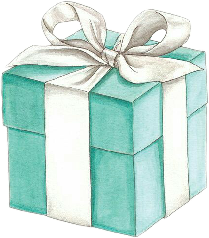 #gift #art #artwork #arts #artstagram #artshow #artlife #artgallery #artpop #instagramanet #instatag #illustrations #illustrate #drawing #drawingoftheday #picture #pictureoftheday #pictures #pictureperfect #paper #pen #pencil #artsy #instaart #naruto #narutoshippuden #sakura #manga #anime #animes #videogames #sketchbook #tattos #artist #tumblr #artistic #artists #arte #dibujo #myart #nawden #illustration #graphicdesign #graphic #illustrator #colour #artoftheday #beyonce #drawings #markers #paintings #watercolor #ink #sketch #masterpiece #awesome #vsco #viral #photoshop #bright #pencilart #photography #android #iOS #picsin #me #love#selfie #art #vscocam #freetoedit
