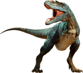 alasaurus freetoedit