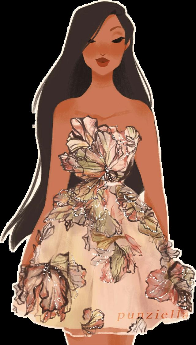 #drawing #girl #girly #beautiful #cute #pocahontas #photography #android #iOS #picsin #me #love#selfie #art #vscocam #animelove #animelife #japanese #animedrawings #animegirl #chibi #art #artwork #arts #artstagram #artshow #artlife #artgallery #artpop #instagramanet #instatag #illustrations #illustrate #drawing #drawingoftheday #picture #pictureoftheday #pictures #pictureperfect #paper #pen #pencil #artsy #instaart #naruto #narutoshippuden #sakura #manga #anime #animes #videogames #sketchbook #tattos #artist #tumblr #artistic #artists #arte #dibujo #myart #nawden #illustration #graphicdesign #graphic #illustrator #colour #artoftheday #beyonce #drawings #markers #paintings #watercolor #ink #sketch #masterpiece #awesome #vsco #viral #photoshop #bright #pencilart #freetoedit