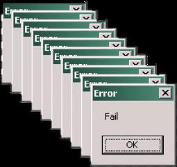 glitch error freetoedit