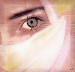 freetoedit eye woman beauty blur