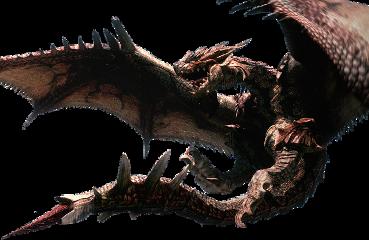 dragon skyrim fantasy awesome cool