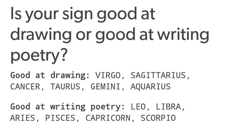 dating by zodiac leo